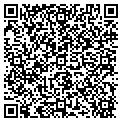 QR code with Southern Pilot Insurance contacts