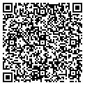 QR code with Turner Service & Equipment Inc contacts