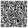 QR code with Fort Smith Police Department contacts