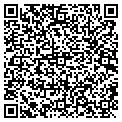 QR code with Morrison Flying Service contacts