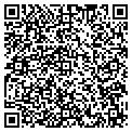 QR code with Stokes Phone Cards contacts
