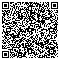 QR code with Arkansas Best Guide Service contacts