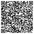 QR code with Shear Professionals contacts