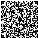 QR code with Midnight Sun Trail Riders contacts