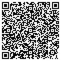 QR code with Bemis Company Inc contacts