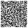 QR code with Alliance Marketing contacts