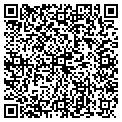 QR code with Main Street Mall contacts