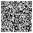 QR code with Kirby Post Office contacts