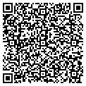 QR code with Beautiful Noise Studios Inc contacts
