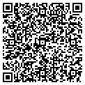 QR code with Voluntary Taxes contacts