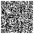 QR code with Society of Friends contacts
