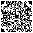 QR code with A & W Redi Mix contacts