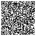 QR code with Best Value Kings Row Inn & Sui contacts