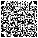 QR code with AAA Electric Service of Hot Sprng contacts