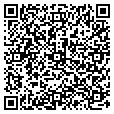QR code with Tracy Mabery contacts