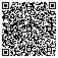 QR code with Trio's contacts