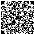 QR code with Mansfield Elementary School contacts