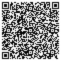 QR code with Rec Room Recording Studio Inc contacts