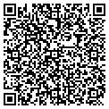 QR code with Bader Auto Electric contacts