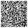 QR code with Floyd's Body Shop contacts