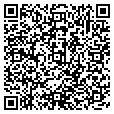 QR code with Depot Museum contacts