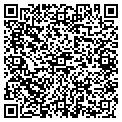 QR code with William D Hardin contacts