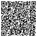 QR code with Morris W Dale contacts