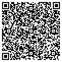 QR code with Bath & Body Works contacts