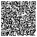 QR code with Arkansas Iron Works contacts