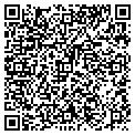 QR code with Laurent Mem Hlth Med Cennter contacts