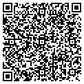 QR code with Country Gallery contacts