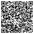 QR code with E- Z Mart 103 contacts