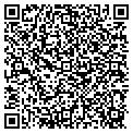QR code with Neels Laundry & Cleaners contacts