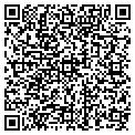 QR code with Teds Clip & Cut contacts