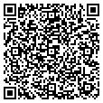 QR code with Footprint Productions contacts