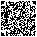 QR code with Arkansas Satellite & Wireless contacts