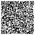 QR code with Ash Falt Senior Citizens Center contacts
