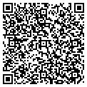 QR code with Emmanuel Mssnry Baptist Church contacts