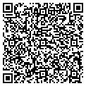 QR code with Naturalistic Hair Designers contacts