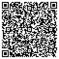 QR code with Newhouser's Quality Glass contacts