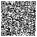 QR code with International Fidelity Ins contacts