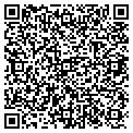 QR code with Northern Distributors contacts