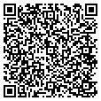 QR code with White's Grocery contacts