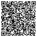 QR code with First National Bank-Brryvll contacts