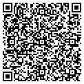 QR code with CMC Consulting & Installation contacts