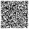QR code with Palmer Johnson Distrs LLC contacts