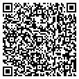 QR code with Frameworks contacts