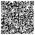 QR code with Bubbas Barbecue Inc contacts