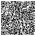 QR code with Pella Window Store contacts
