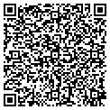 QR code with Beavers Automotive Parts contacts